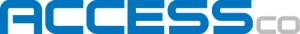 Accessco Lifts Logo Retina